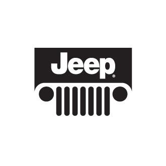 330x330 Jeep Symbol