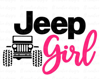 340x270 Jeep Svg Jeep With Bow Svg Jeep Silhouette Clipart Jeep