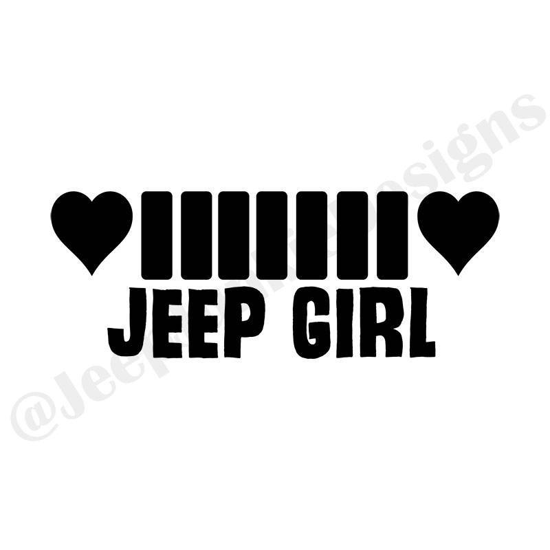 800x800 Jeep Grill Clipart