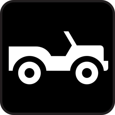 368x368 Jeep Free Vector Download (33 Free Vector) For Commercial Use