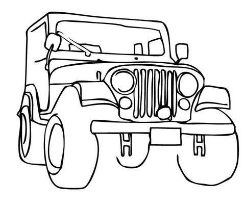 480x406 Rockriders Jeep Parts Amp Accessories