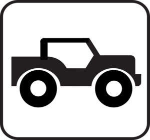 300x279 Jeep Logo Vector. Best Offroad Jeep Vehicle Vector Design