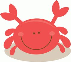 236x206 Happy Jellyfish Svg Cutting Files For Scrapbooking Fish Svg Cut