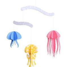 236x236 Jellyfish Silhouette Clip Art. Download Free Versions Of The Image