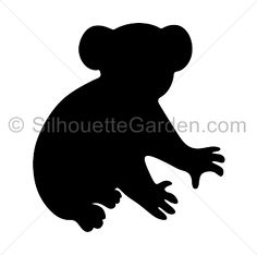 236x234 Silhouettes Images, Icons Clip Arts Of Different Poses