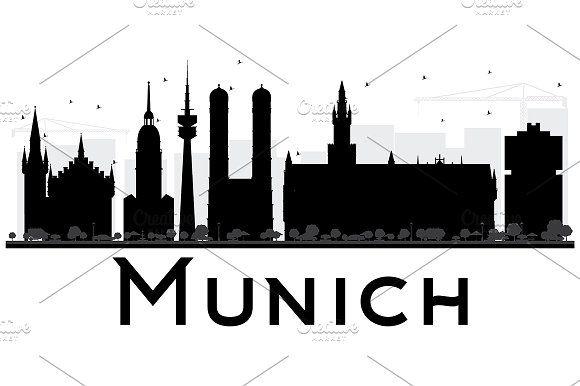 580x386 Munich
