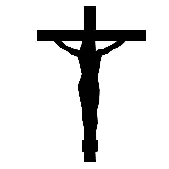 660x660 Free Jesus Vectors 63 Downloads Found