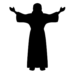 263x262 New Silhouettes Jellyfish, Jester, Jesus, And More