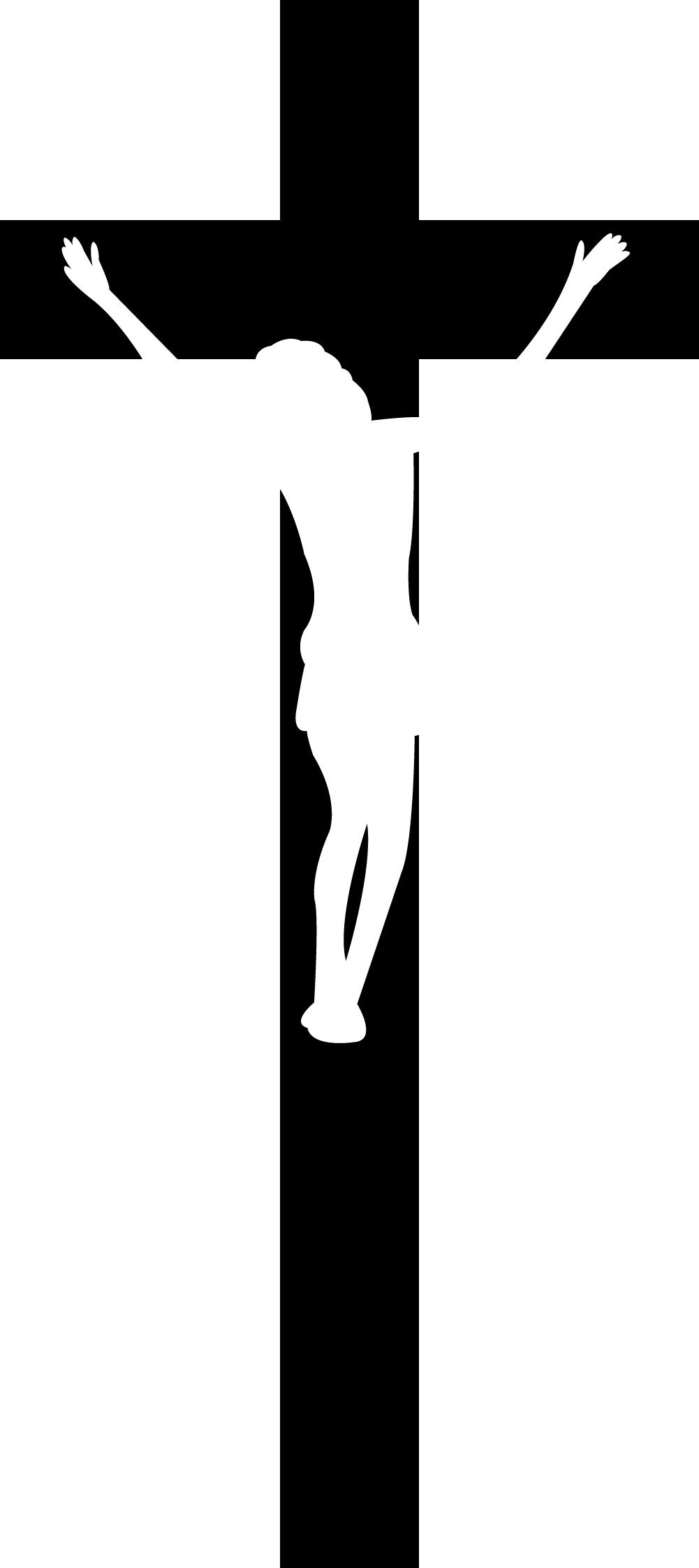 1001x2244 Greece Christian Cross Crucifixion Of Jesus