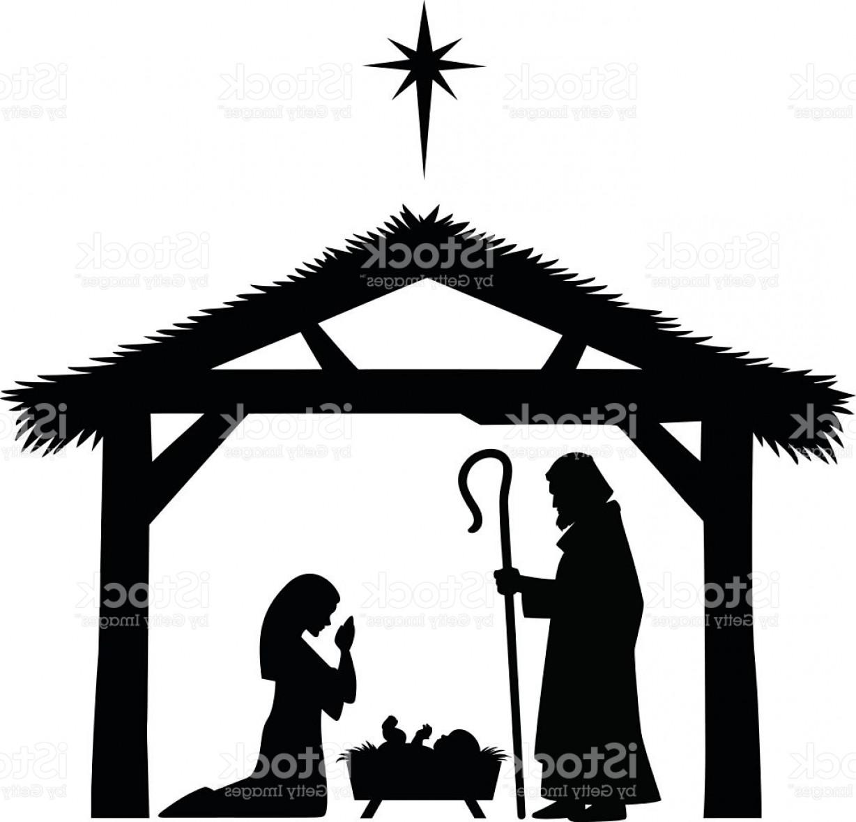 1228x1179 Mary Joseph And Jesus Silhouette Gm Arenawp