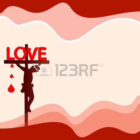 jesus silhouette clip art at getdrawings com free for personal use rh getdrawings com free clipart jesus on the cross free clipart jesus the good shepherd