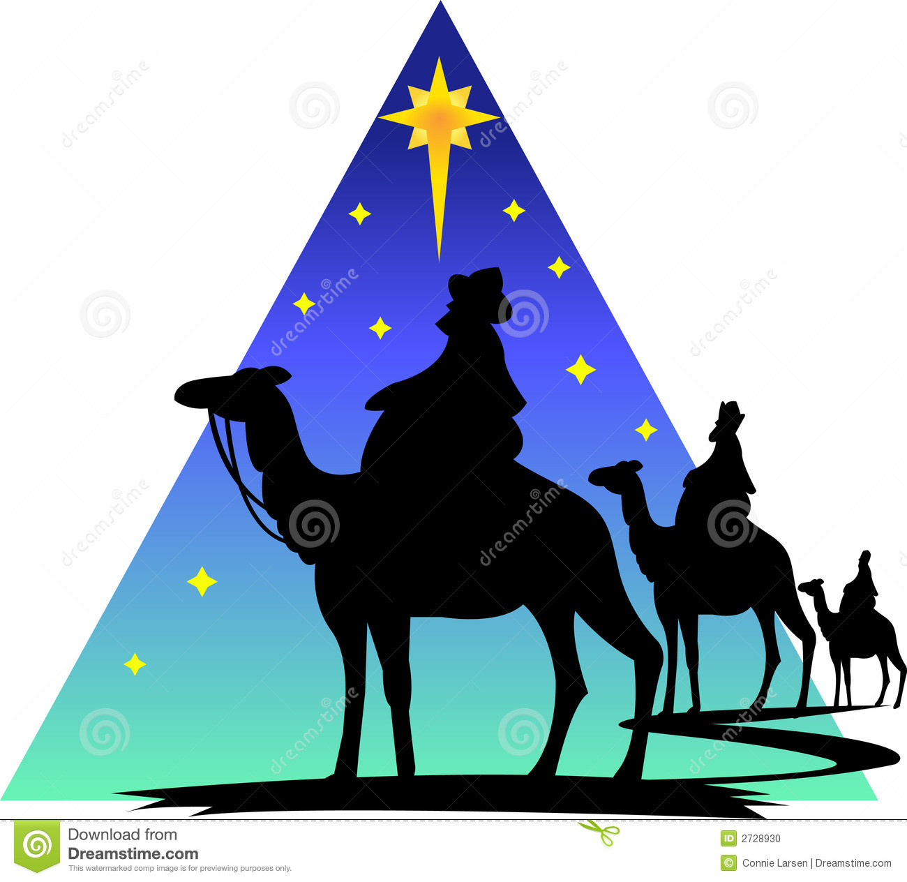1300x1264 3 Wise Men Cliparts Free Download Clip Art On Cool Three