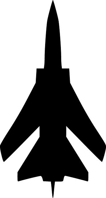 343x640 Free Image On Pixabay
