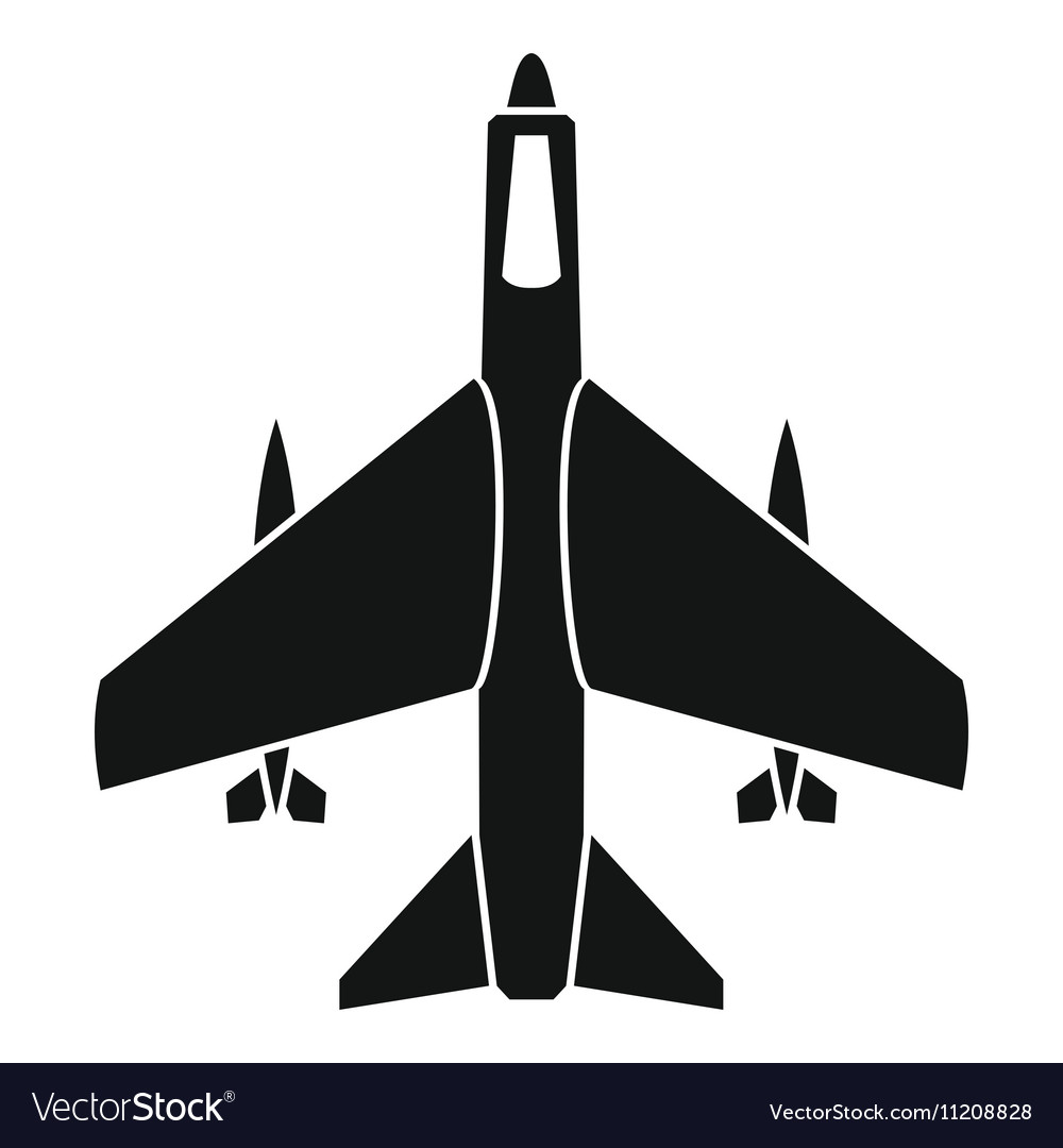 1000x1080 Free Fighter Jet Icon 344081 Download Fighter Jet Icon