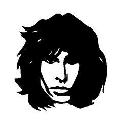 236x236 Jim Morrison Jim Morrison Photo Gallery Jim Morrison