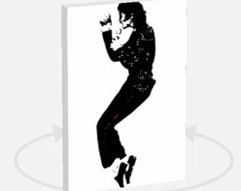 340x270 Jim Morrison Portrait