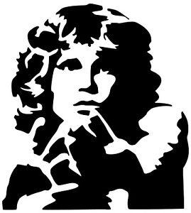 269x300 Jim Morrison De Las Puertas De Hierro En La Transferencia Para