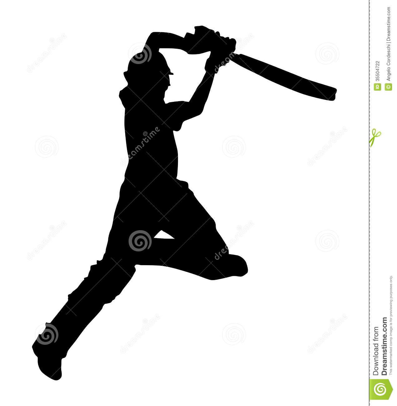 1272x1300 Cricket Clipart Shadow