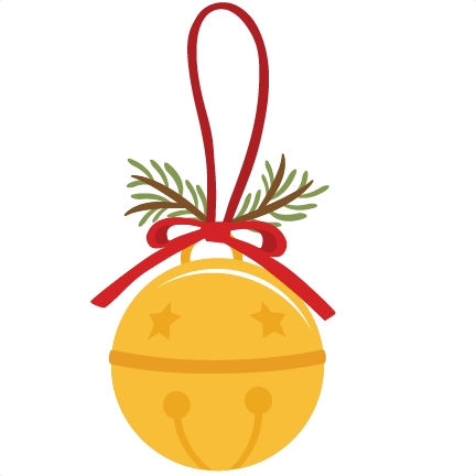 jingle bell silhouette at getdrawings com free for personal use rh getdrawings com