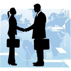 300x300 How Can Entrepreneurs Structure Winning Deals Leadership
