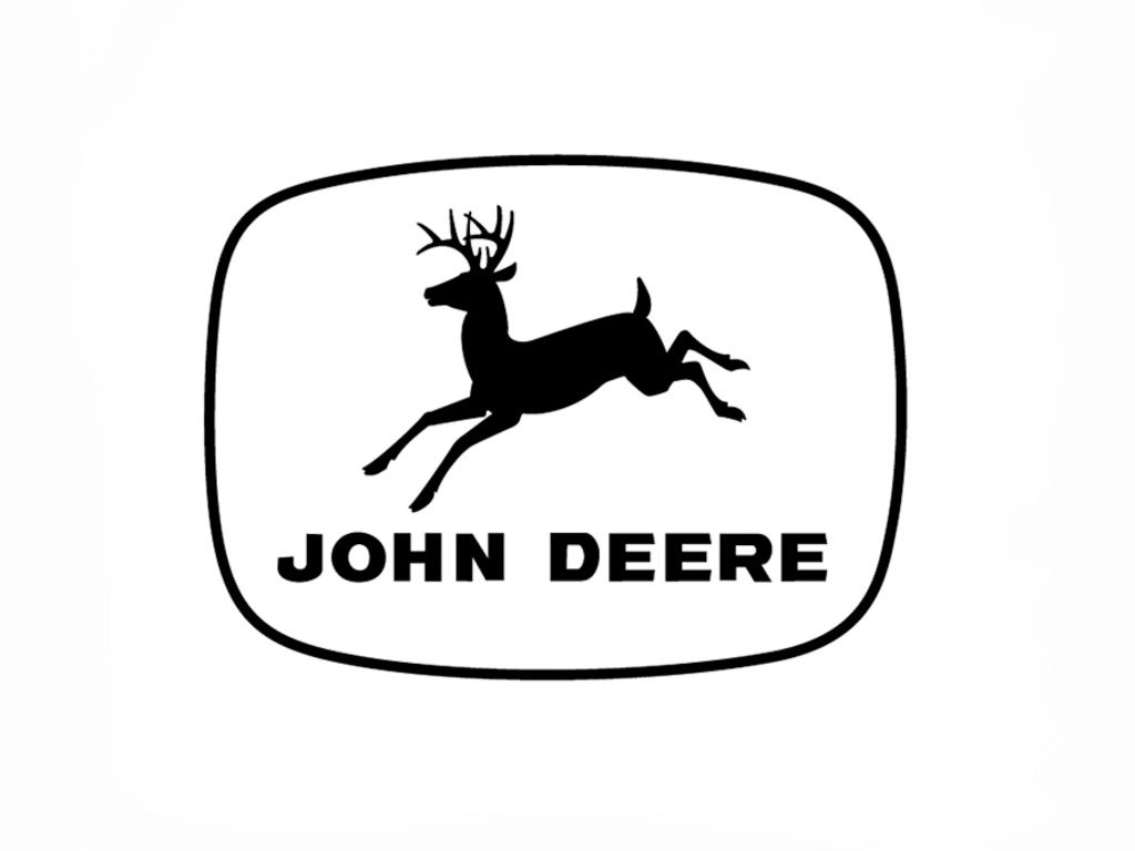 1024x768 John Deere Trademark History John Deere Us