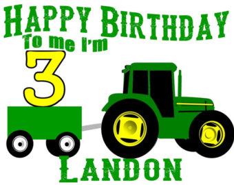 340x270 John Deere Tractors Clipart Tractor Clip Art