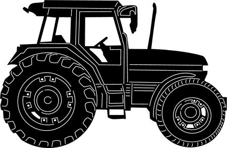 450x295 Farm Metal Art Ranch Signs, Gates, And Custom Metal Art By Big