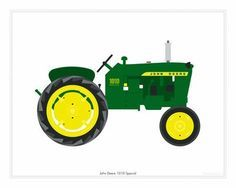 236x188 Free Download John Deere Tractor Clipart For Your Creation