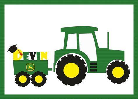 john deere tractor silhouette at getdrawings com free for personal rh getdrawings com john deere clipart black and white john deere clip art free