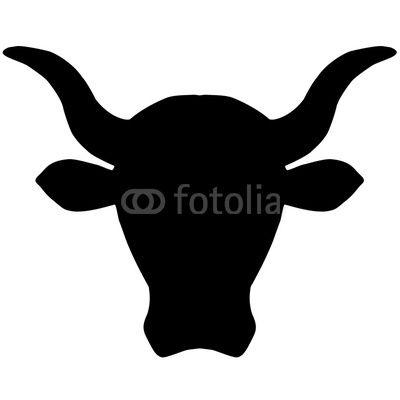 400x400 De Vache Adopte Un Boeuf ! Adopts A Bull, A Cow, A Beef