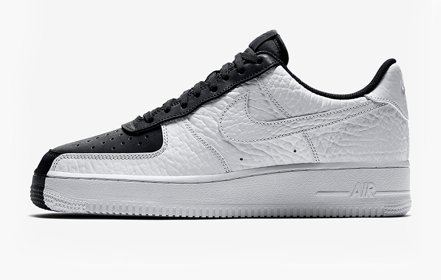 880x560 Nike Air Force 1 Low Split Nike Air Force 1 Low Split A Closer