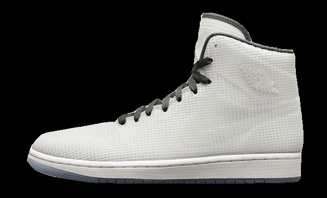 640x387 Nike Air Jordan 4lab1 Glow The Sole Supplier 322106811