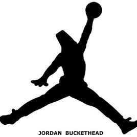 268x268 Jordan By Buckethead On Apple Music