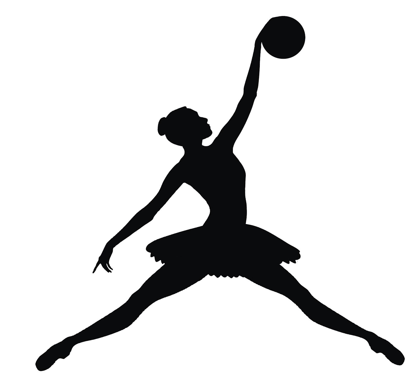 1600x1492 Silhouette Logo Style Sports Brands
