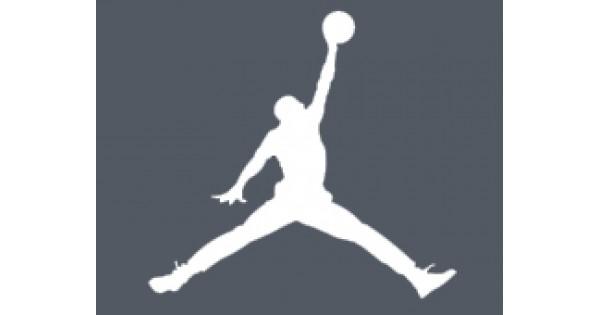 600x315 Air Jordan