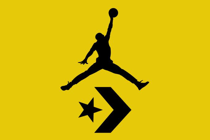 681x454 Converse Air Jordan 1 Air Jordan 11 Pack Sneakerfiles