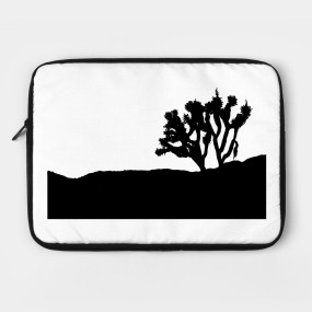 285x285 Limited Edition. Exclusive Joshua Tree Silhouette