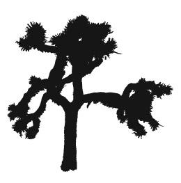 260x263 U2 Logos Amp Visual The Joshua Tree Zootv Popmart U2360