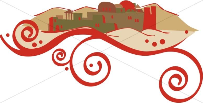 776x394 Nativity Clipart, Clip Art, Nativity Graphic, Nativity Image