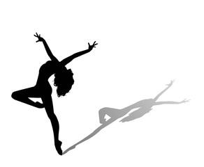 292x240 Dancer Photos, Royalty Free Images, Graphics, Vectors Amp Videos