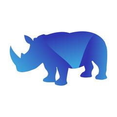 240x240 Search Photos Rhino Logo