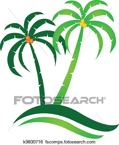 386x470 Eiland Clipart Jungle Tree Many Interesting Cliparts