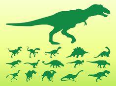236x176 Dinosaurs Vector 4river~dinos Info Dinosaurs