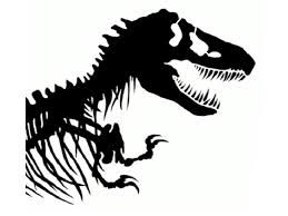 259x194 Image Result For Jurassic Park Silhouette Halloween
