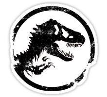 220x200 Jurassic Park Jurassic Park Park