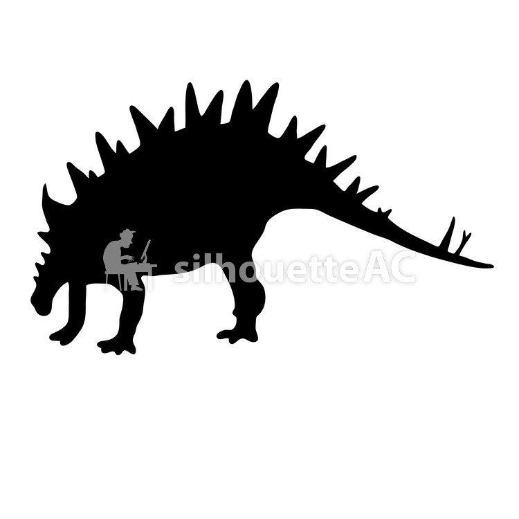 750x750 Siluet Gratis Up, Ilustrasi, Nutup Up, Silhouette, Jurassic Park