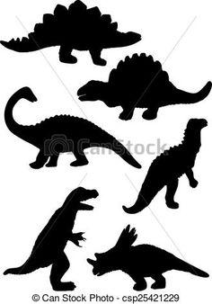 236x338 Claosaurus