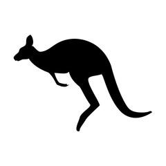 240x240 Kangaroo Silhouette Photos, Royalty Free Images, Graphics