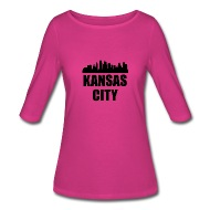190x190 Shop Jefferson City Mo T Shirts Online Spreadshirt