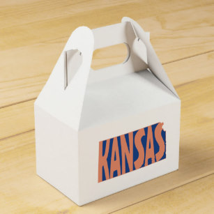 307x307 Kansas Name Silhouette Craft Supplies Zazzle